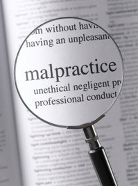 Image result for Medical malpractice